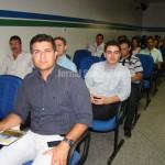 Guia-do-comercio-de-Simao-Dias-2010-2011-(59)