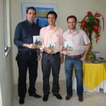 Guia-do-comercio-de-Simao-Dias-2010-2011-(6)