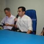 Guia-do-comercio-de-Simao-Dias-2010-2011-(60)