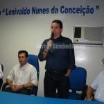 Guia-do-comercio-de-Simao-Dias-2010-2011-(63)