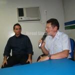 Guia-do-comercio-de-Simao-Dias-2010-2011-(64)