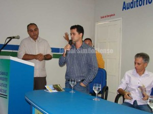 Guia-do-comercio-de-Simao-Dias-2010-2011-(66)