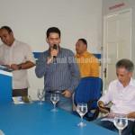 Guia-do-comercio-de-Simao-Dias-2010-2011-(67)