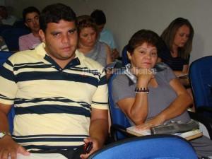 Guia-do-comercio-de-Simao-Dias-2010-2011-(68)