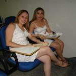 Guia-do-comercio-de-Simao-Dias-2010-2011-(69)