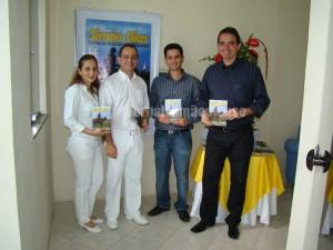 Guia-do-comercio-de-Simao-Dias-2010-2011-(7)
