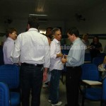 Guia-do-comercio-de-Simao-Dias-2010-2011-(70)