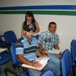 Guia-do-comercio-de-Simao-Dias-2010-2011-(72)