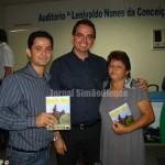 Guia-do-comercio-de-Simao-Dias-2010-2011-(73)