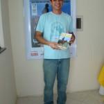Guia-do-comercio-de-Simao-Dias-2010-2011-(74)