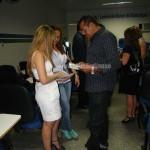Guia-do-comercio-de-Simao-Dias-2010-2011-(78)