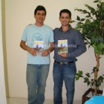 Guia-do-comercio-de-Simao-Dias-2010-2011-(79)