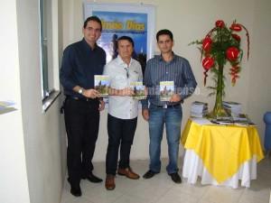 Guia-do-comercio-de-Simao-Dias-2010-2011-(8)