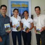Guia-do-comercio-de-Simao-Dias-2010-2011-(80)