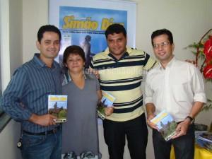 Guia-do-comercio-de-Simao-Dias-2010-2011-(81)