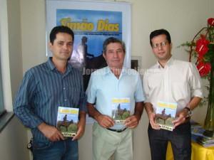 Guia-do-comercio-de-Simao-Dias-2010-2011-(82)