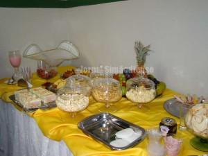 Guia-do-comercio-de-Simao-Dias-2010-2011-(85)