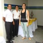 Guia-do-comercio-de-Simao-Dias-2010-2011-(86)