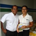 Guia-do-comercio-de-Simao-Dias-2010-2011-(87)