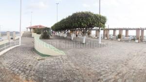 Serra-do-Cabral