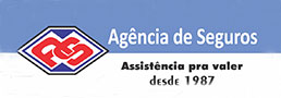 agencia-de-seguros