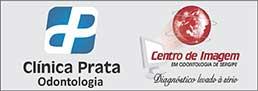 clinicaprata_banner