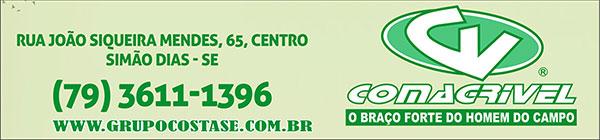comagrivel-banner