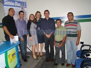 guia09 103