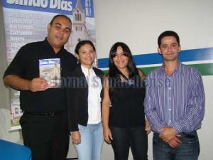 guia09 104
