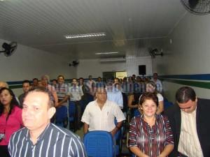 guia09 75