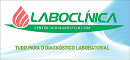 laboclinica-f