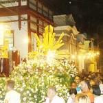 festa-santana-2014-manchete