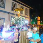 festasantana 2014 25