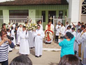 festasantana 2014  -3