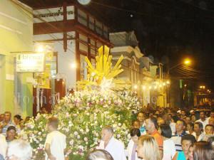 festasantana 2014 -5