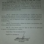 decreto-camara-simao dias-17-11-14