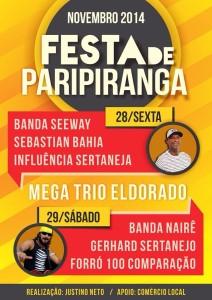 festa paripiranga 2014-1