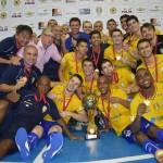 brasil campeão 1