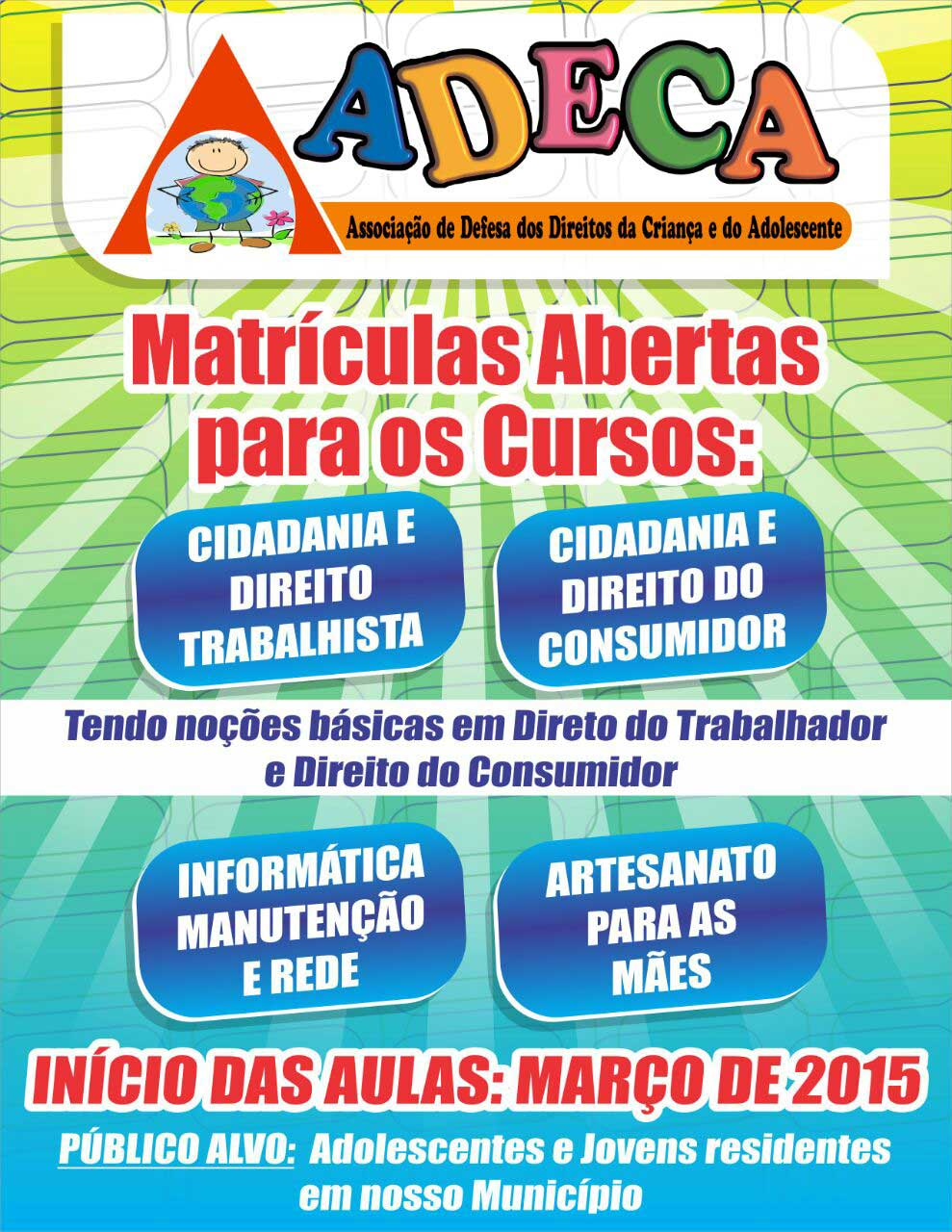 adeca-matri-fev-2015