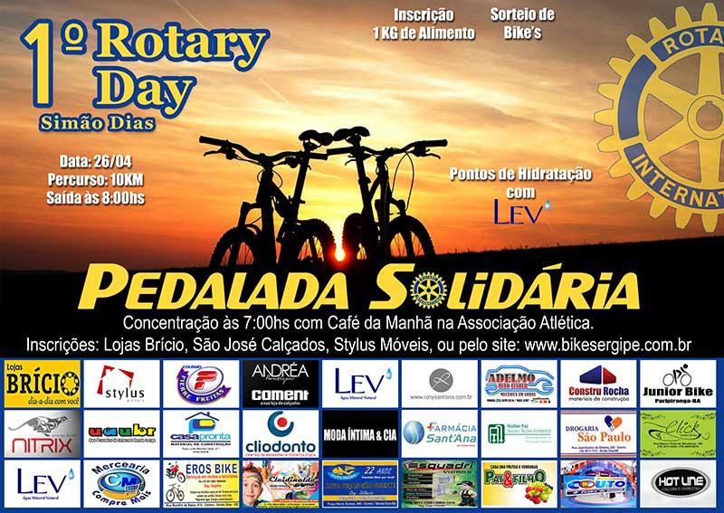 pedal-solidario-2015