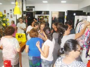 MURYLLO CLASS _ 28-05-2015 (22)