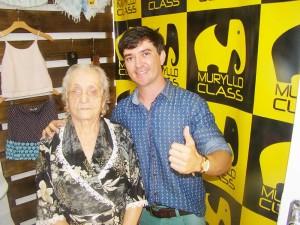 MURYLLO CLASS _ 28-05-2015 (9)