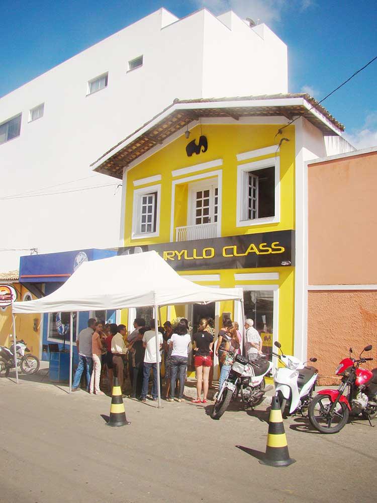MURYLLO CLASS _ 28-05-2015