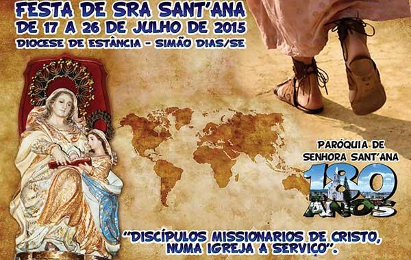 festa-santanna-2015