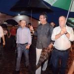 tarde festiva religiosa no município de Salgado (1)