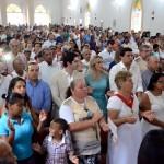 tarde festiva religiosa no município de Salgado (2)