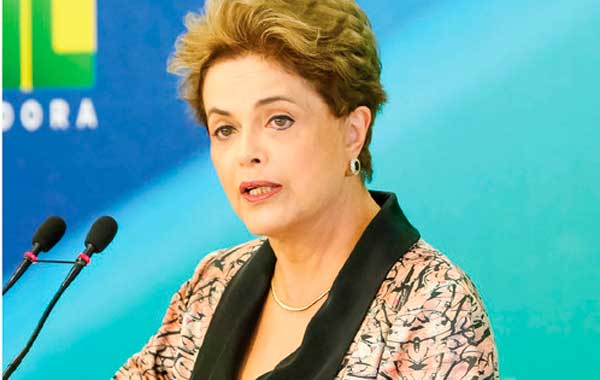 DILMA_IMPED