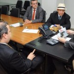 Senador Valadares E Ministro da SaUde (6)