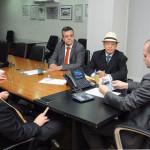 Senador-Valadares-E-Ministro-da-SaUde-MANCH