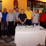 Valadares-enaltece-festas-e-tradições-sergipanas